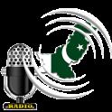 Radio FM Pakistan