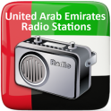 All UAE FM Radios