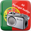 All Portugal FM Radios Free