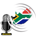 Radio FM South Africa
