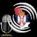 Radio FM Serbia