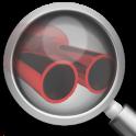 DPF Monitor for Fiat & Alfa Romeo