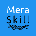 MeraSkill
