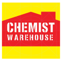 The Chemist Warehouse App