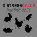 Distress Calls for Hunting AU