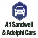 A1 Sandwell Cars