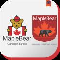 Maple Bear João Pessoa