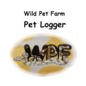 Pet Logger
