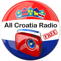 All Croatian Radio