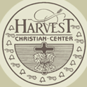 Harvest Christian Center 1