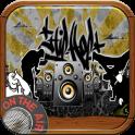 Hip Hop Radio Station
