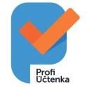 Profi Účtenka - EET