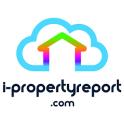 i-propertyreport