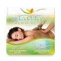 La Cura Medical SPA