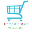 Domestic Mart