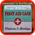 Emergency Treatment Guide