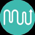 MileWiz-Automatic Driving Log
