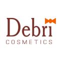 Debri Cosmetics