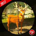 Ultimate Deer Hunting 2018
