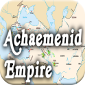 Achaemenid Empire History