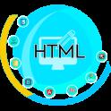 HTML Code Play Pro