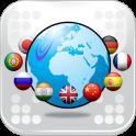 Tradutor multi-língua