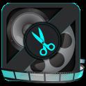 Audio Video Mixer Cutter 2017