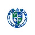 St. Georges Technical HS