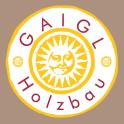 GAIGL Holzbau
