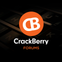 CrackBerry Forums