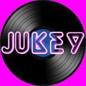 Jukey