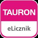 TAURON eLicznik