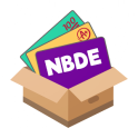 NBDE Flashcards