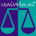 UniWin®