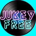 Jukey Free