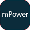 mPOWER - IndianOil
