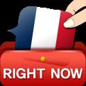 Instantanée en français