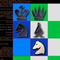 Lantern Chess an ICC Interface