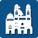 Marsella – Guía de Viajes
