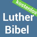 Bibel (LutherBibel) KOSTENLOS!