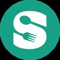ServJoy -Stewards Order Taking