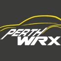 Perth-WRX