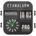 Adhan Alarm