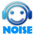 NOISE Plus