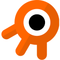 OsMoDroid - legacy tracker for OsMo.mobi