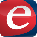 eInforma