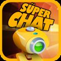 Kameralı Sohbet Süper Chat