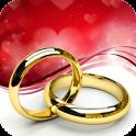 Wedding Countdown App 2019 / 2020