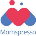 Momspresso(mycity4kids) Motherhood Parenting Baby