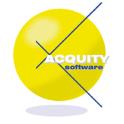 AcquityAM
